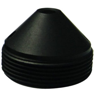 ps12324503-1_2_7_4_3mm_3megapixle_s_mount_sharp_cone_pinhole_lens_for_covert_cameras