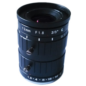 ps12324554-2_3_12mm_f1_8_5megapixel_low_distortion_c_mount_lens_for_traffic_monitoring