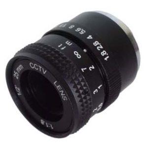 ps12324562-1_2_25mm_f1_8_industrial_c_mount_lens_f1_8_close_manual_iris_c_mount_lens