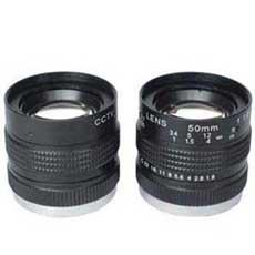 ps12324566-1_2_50mm_f1_8_industrial_c_mount_lens_f1_8_close_manual_iris_c_mount_lens