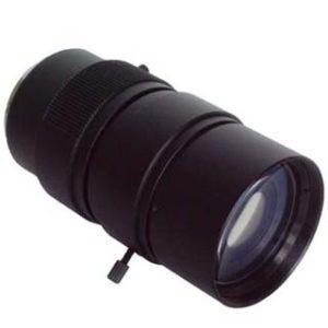ps12324586-1_3_5_8_58mm_f1_3_cs_mount_manual_iris_vari_focal_cctv_lens