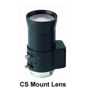 ps12324597-1_2_5_6_60mm_f1_6_megapixel_cs_mount_dc_auto_iris_vari_focal_ir_lens