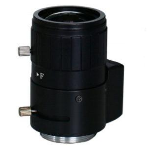 ps12324600-1_3_2_8_12mm_f1_6_megapixel_cs_mount_dc_auto_iris_vari_focal_ir_lens