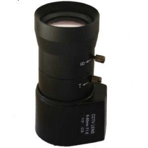 ps12324601-1_3_6_60mm_f1_6_1_3megapixel_cs_mount_dc_auto_iris_vari_focal_ir_lens