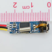 ps12324640-super_mini_ir_camera_module_for_endoscope_7mm_wide_1_5_quot_cmos_420tvl_dc3_5v_6v