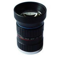 ps12324837-2_3_16mm_f1_2_5megapixel_low_distortion_c_mount_lens_for_traffic_monitoring
