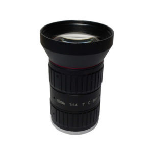 ps12324862-1_20mm_f1_4_8megapixel_low_distortion_c_mount_lens_for_its_traffic_monitoring