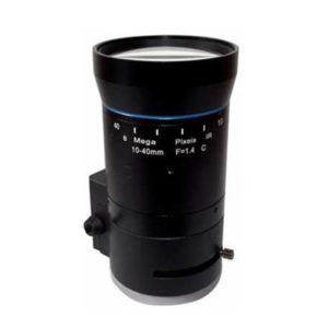 ps12324903-1_1_8_11_40mm_f1_4_8megapixel_c_mount_dc_auto_iris_vari_focal_ir_lens