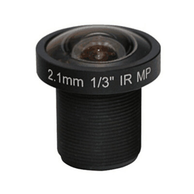 ps12324921-1_3_2_1mm_3megapixel_s_mount_170degrees_wide_angle_mini_fisheye_lens