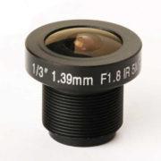 ps12324923-1_3_1_39mm_5megapixel_m12x0_5_mount_185degrees_ir_fisheye_lens