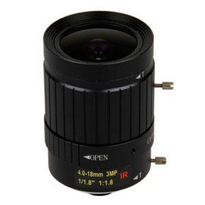 ps12324967-1_1_8_4_18mm_f1_6_3megapixel_c_mount_manual_iris_vari_focal_ir_lens