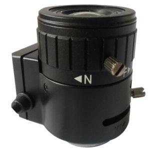 ps12324974-1_2_5_6_22mm_5megapixel_cs_mount_dc_auto_iris_vari_focal_ir_lens