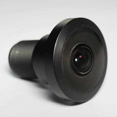 ps12324990-1_3_1_45mm_6megapixel_s_mount_184degree_ir_fisheye_lens_for_ccd_cmos