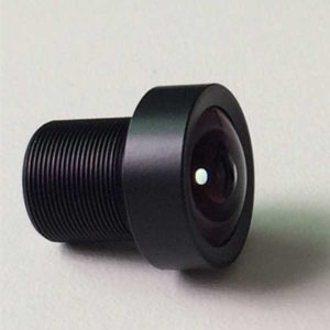 ps12325014-1_2_3_2_8mm_16megapixel_m12x0_5_mount_wide_angle_lens_for_gopro_cameras