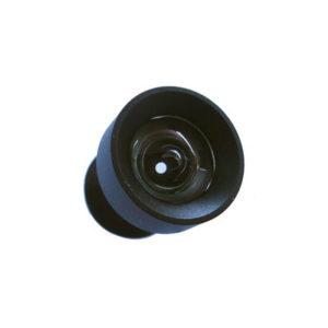 ps12325146-1_2_3_4_55mm_f4_5_10megapixel_non_distortion_lens_for_mt9j003_s_mount_lens