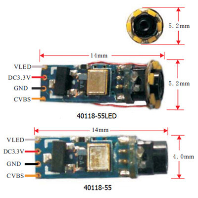 ps12325206-medical_endoscope_camera_module_1_18_cmos_4mm_wide_320_240_dc3_5v_5v