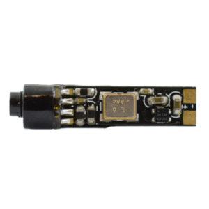 ps12325216-waterproof_endoscope_camera_module_1_18_cmos_3_9mm_wide_320_240_dc3_6v
