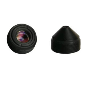 ps12325257-1_2_7_3_7mm_2megapixel_f2_5_m12x0_5_mount_sharp_cone_pinhole_lens_for_cmos_ccd