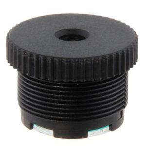 ps12325281-1_2_9_3mm_5megapixel_f2_8_s_mount_non_distortion_lens_for_1_2_1_3_1_4_sensors