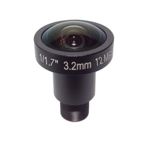 ps12325304-1_1_7_3_2mm_12megapixel_s_mount_wide_angle_lens_for_1_1_7_1_1_8_1_2_3