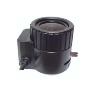 ps12325306-1_1_8_3_6_10mm_6megapixel_f1_8_cs_mount_dc_auto_iris_vari_focal_ir_lens