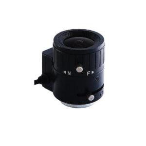 ps12325337-1_2_7_2_8_12mm_f1_8_3megapixel_cs_mount_dc_auto_iris_vari_focal_ir_lens