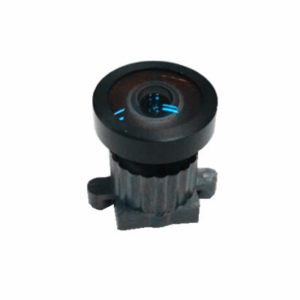 ps12325413-1_2_3_3_2mm_f1_8_16megapixel_s_mount_wide_angle_lens_for_imx177_mi5100_imx322