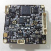 650tvl RJ10 DSP + SONY 639 CCD
