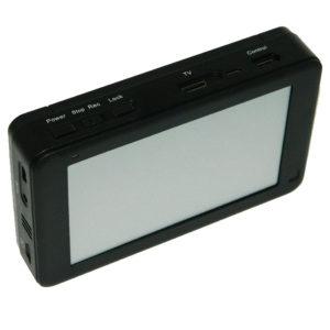 PV-1000-Lite_mini_DVR