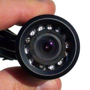 ir-bullet-camera-lens0